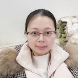江西软云科技股份有限公司高级前端工程师