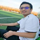 湖南术影医疗科技有限公司Android开发工程师