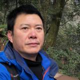 上海富士惠智科技有限公司摄影