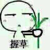 河南省华邦文化传媒科技发展有限公司高级后端工程师