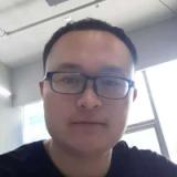前山西企友软件有限公司高级后端工程师