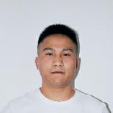 前贵州智合时代传媒有限公司Android开发 项目负责人
