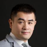 广州捷智迪信息科技有限公司高级架构师