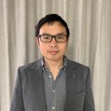 阿里巴巴(中国)有限公司资深Android工程师