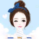 郑州九博科技股份有限公司