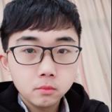 前深圳易思博java开发