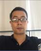 中国移动(成都)研究院AI算法工程师