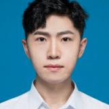 前杭州灰豚科技有限公司产品经理