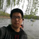 济南驰骋软件开发人员