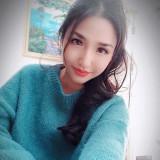 华展鑫荣国际招标代理(北京)有限公司UI设计师