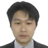 前北京屹品文汇科技有限公司iOS开发