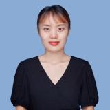 神采(上海)网络科技有限公司测试工程师