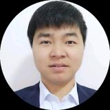 前河南鼎信技术主管