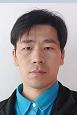前深圳市拓保软件有限公司Java开发工程师
