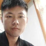 南京莫失莫忘信息科技有限公司 项目经理