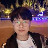 上海梦创双杨科技有限公司前端