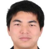 江西现代职业技术学院教师
