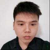 南昌梦想软件有限公司开发工程师
