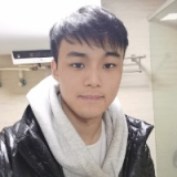 蓝兔子互联科技(武汉)有限公司 UI设计师