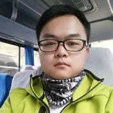 北京中新网信息科技Java软件工程师