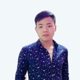 杭州美窝科技有限公司web前端工程师