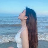 广州维朗网络科技软件测试工程师