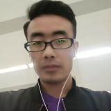 深圳市法本PHP