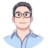 前天津中天翔翼航空科技有限公司软件开发工程师