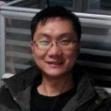 前郑州新益华医学科技有限公司高级后端工程师