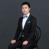 深圳软通动力iOS