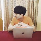 杭州求是同创网络科技有限公司 后端P6