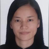 珠海市吉莲新城科技开发中心高级数据库工程师