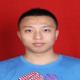前西安活跃网络架构师
