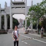 深圳软通动力 高级主任工程师