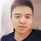 上海汇畅网络科技公司高级后端工程师