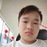 微软中国开发工程师