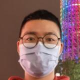 浙江光珀智能科技有限公司深度学习算法工程师