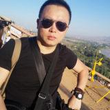 东华软件Java开发