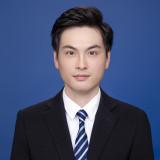 场亿租网络科技(上海)有限公司高级前端工程师
