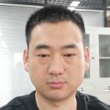 前山东容弗新信息科技c++开发工程师