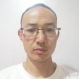 甘肃伯俪江3D打印科技有限公司后端开发工程师