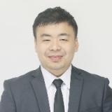 湖南出头科技有限公司项目负责人