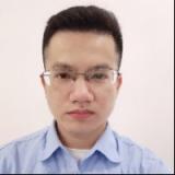 武汉华中华昌能源电气科技有限公司嵌入式系统设计师