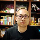北京科东电力控制系统有限责任公司高级软件工程师