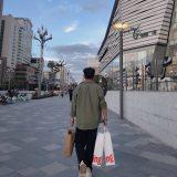 前深圳星煜网络科技有限公司UI设计