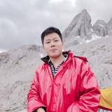 前北京京北信联软件工程师