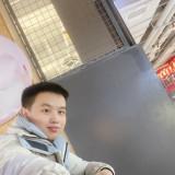 汉源智慧(北京)科技有限公司产品经理