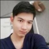 前融合通信技术(天津)有限公司高级前端工程师