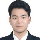 上海华为研究所产品数据