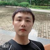 前上海美伊汇信息科技有限公司前端开发